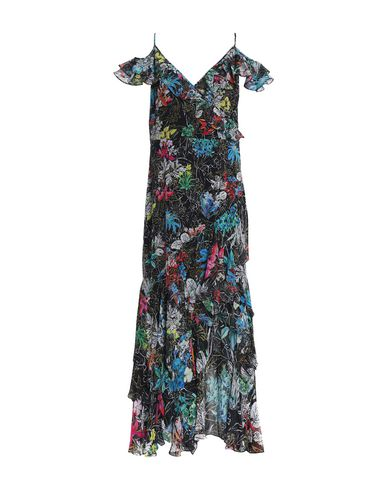 Peter Pilotto Dresses LONG DRESS