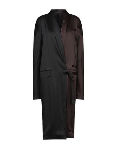 Haider Ackermann Dresses MIDI DRESS