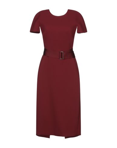 Victoria Beckham Dresses Knee-length dress
