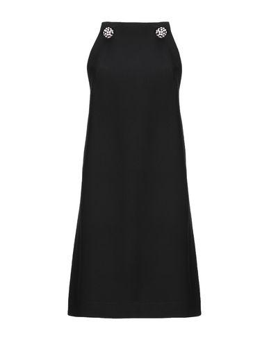 Calvin Klein 205w39nyc Dresses Short dress