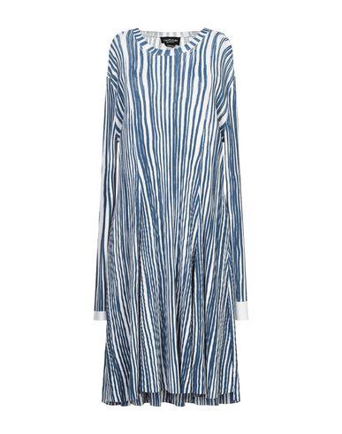 Calvin Klein 205w39nyc Dresses KNEE-LENGTH DRESS