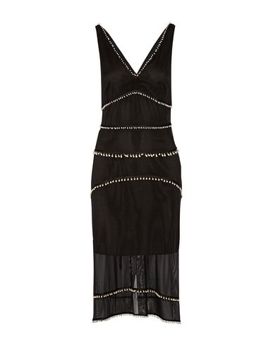Altuzarra Dresses MIDI DRESS