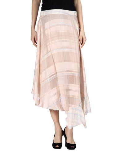 STELLA McCARTNEY - 半长裙