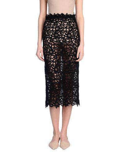 VALENTINO - 半长裙