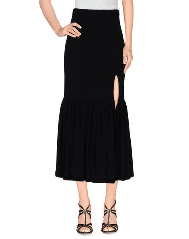 GIVENCHY - 半长裙