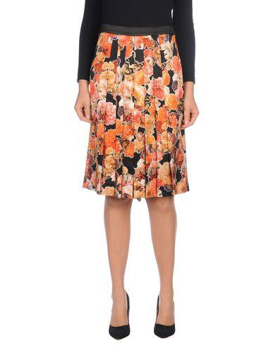 GIVENCHY - 及膝半裙