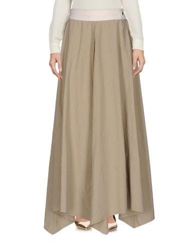LOEWE - 长裙
