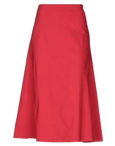 34 Red Skirts In Liviana Conti Shop Length exCBord