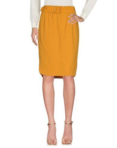 GUCCI - 及膝半裙