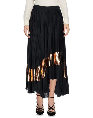 PROENZA SCHOULER - 半长裙