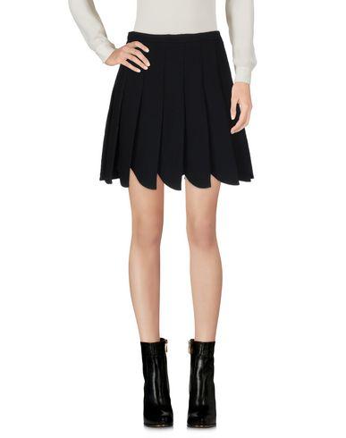 MIU MIU - 超短裙