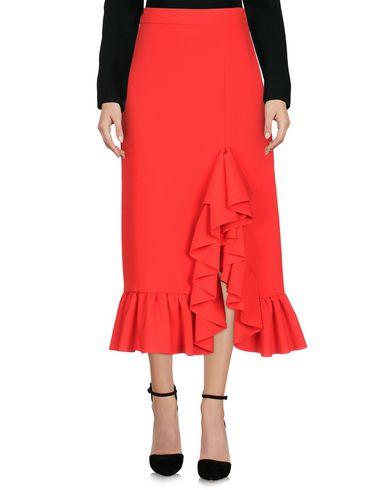 MAISON MARGIELA - 半长裙