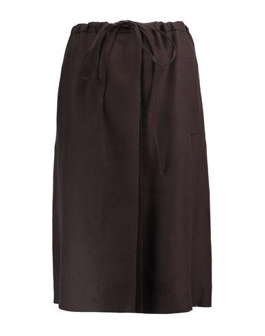 JIL SANDER - 及膝半裙