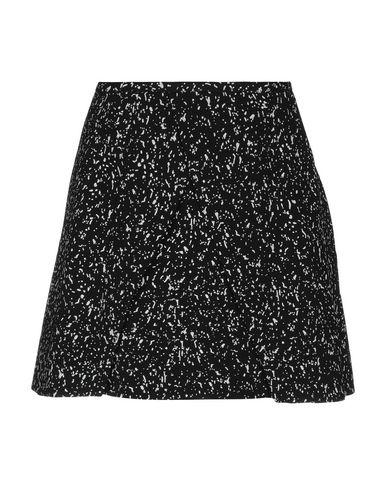 PROENZA SCHOULER - 及膝半裙
