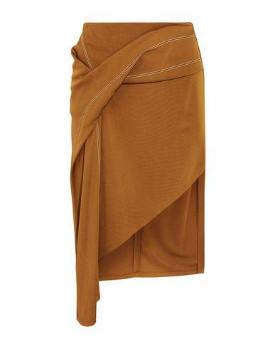 Atlein Mini skirt
