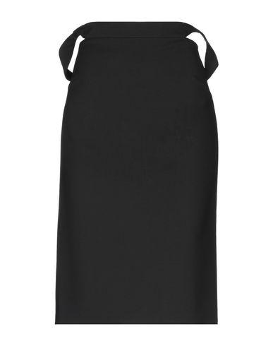 BALENCIAGA - 及膝半裙