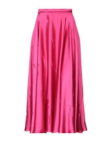 Gucci Skirts MAXI SKIRTS
