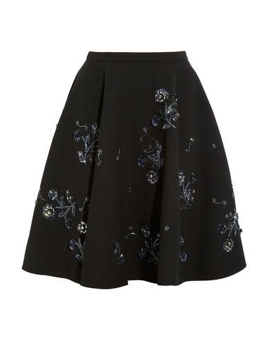 MIU MIU - 及膝半裙