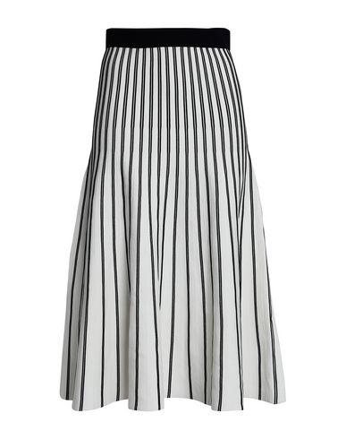 Maje Skirts Midi Skirts