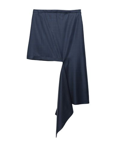 Balenciaga Skirts MINI SKIRT