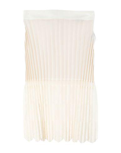 Stella Mccartney Skirts Midi Skirts