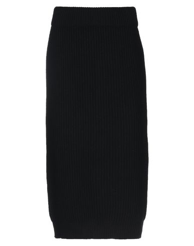 Marc Jacobs Skirts MIDI SKIRTS