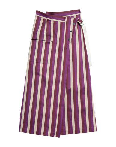 Golden Goose Skirts Maxi Skirts