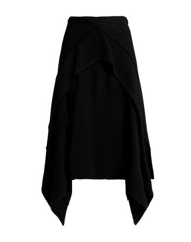 Proenza Schouler Skirts Knee length skirt