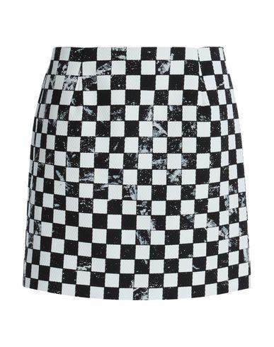 Marc Jacobs Skirts MINI SKIRT