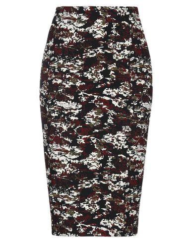 Victoria Beckham Skirts Midi Skirts