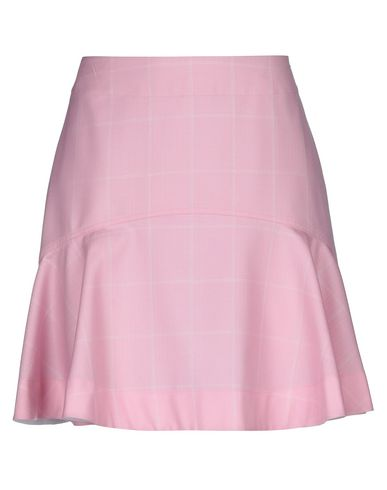 Calvin Klein 205w39nyc Skirts KNEE LENGTH SKIRT