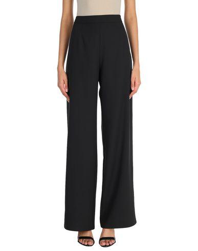 STEPHAN JANSON Casual Pants in Black