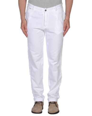 UNLIMITED Athletic Pant in White