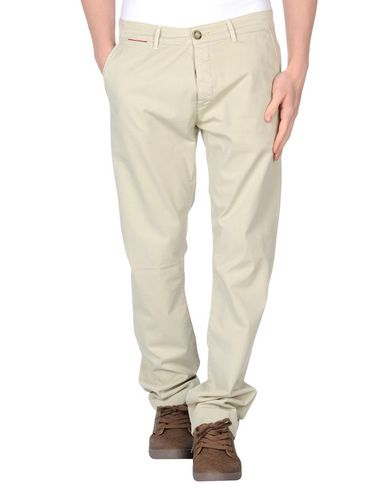 UNLIMITED Casual Pants in Light Grey