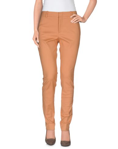 GUCCI - 窄管裤