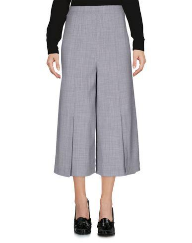 PROENZA SCHOULER - 七分裤与裙裤