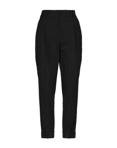 ARGONNE Casual Pants in Black
