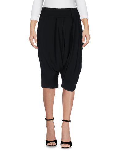 GUCCI - 短裤 & 百慕大短裤