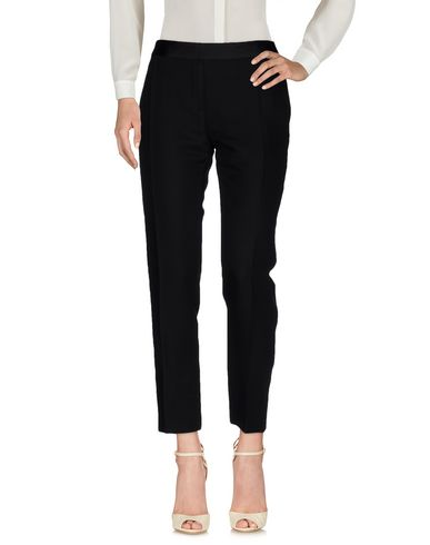 Victoria Beckham Pants CASUAL PANTS