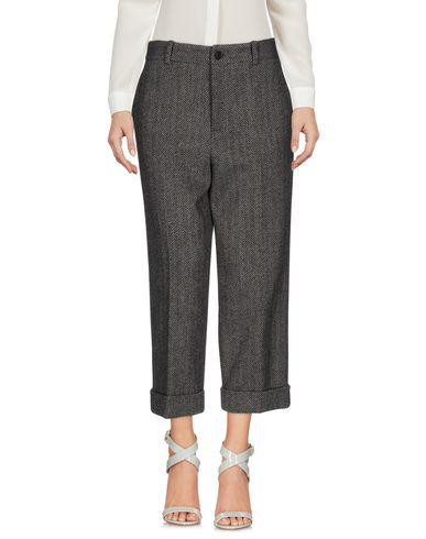 GUCCI - 七分裤与裙裤