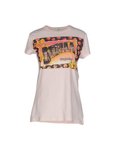 STELLA McCARTNEY - T恤