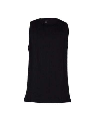 SILENT DAMIR DOMA Sweatshirts in Black