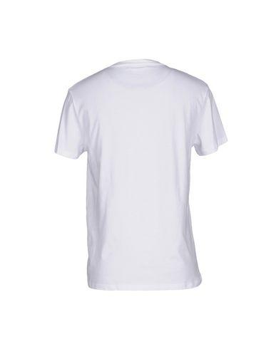 ALEXANDER MCQUEEN Cottons T-shirt