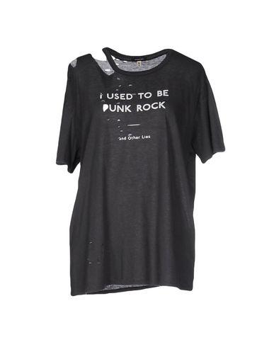 R13 T-shirts T-SHIRT
