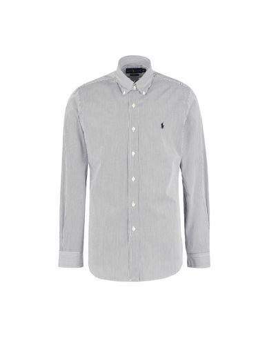 POLO RALPH LAUREN - 条纹衬衫