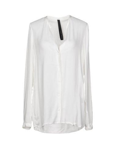 Poème Bohèmien Solid color shirts & blouses