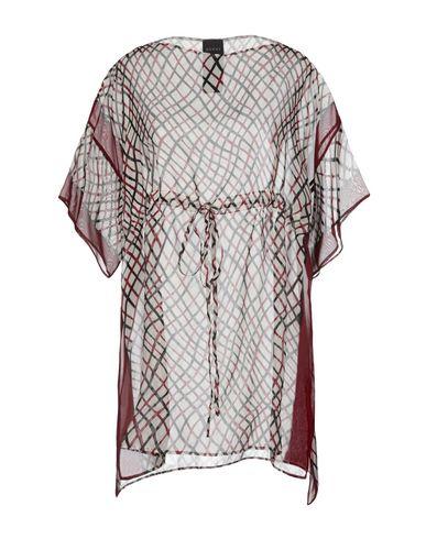 GUCCI - 图纹衬衫及女衬衣