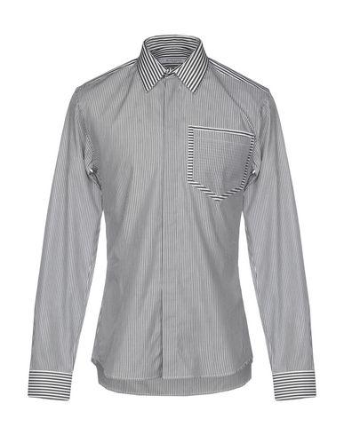 GIVENCHY - 条纹衬衫