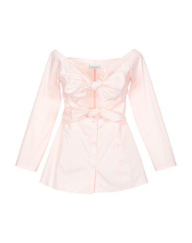 Jovonna Shirts & blouses with bow