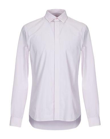 GIVENCHY - 纯色衬衫
